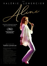 Aline (avant première)