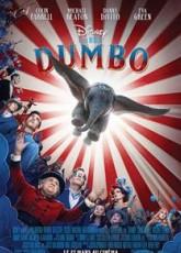 Dumbo -