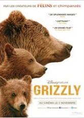 Grizzly - Ciné sénior