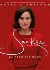 Jackie -