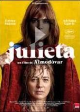 Julieta -