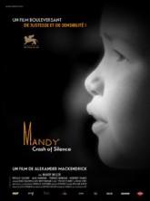 Mandy -