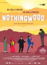 Nothingwood -