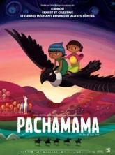 Pachamama -