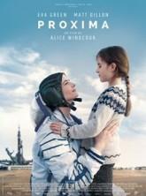 Proxima -