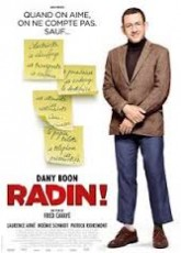 Radin !  - En sortie nationale