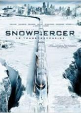 Snowpiercer - Transperceneige - Les