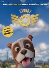 Stubby - Ciné goûter -