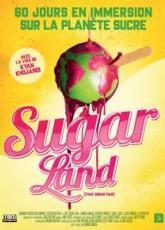 Sugar Land -