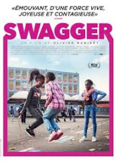 Swagger -