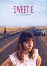 Sweetie -