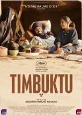 Timbuktu - Les Allumés collent à l'actualité - le film aux 7 oscars 2015