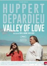 Valley of love -