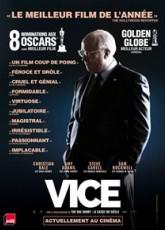 Vice -